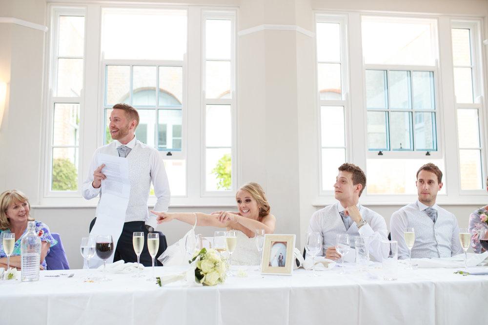 Rockbeare manor wedding photographer 022.jpg