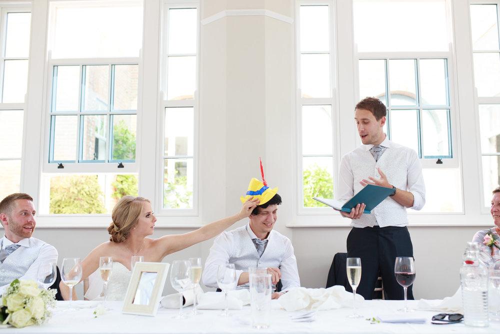 Rockbeare manor wedding photographer 026.jpg