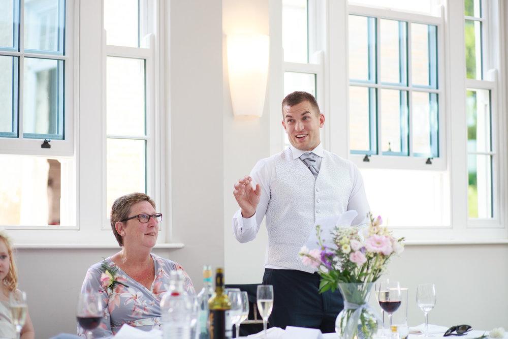 Rockbeare manor wedding photographer 027.jpg
