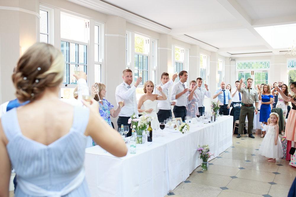 Rockbeare manor wedding photographer 030.jpg