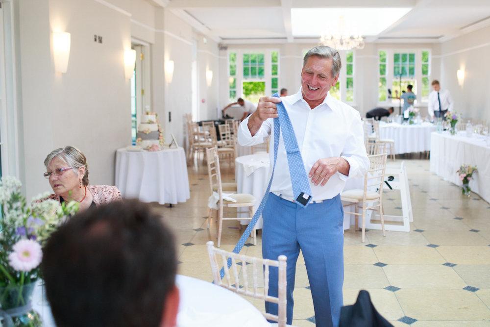 Rockbeare manor wedding photographer 031.jpg