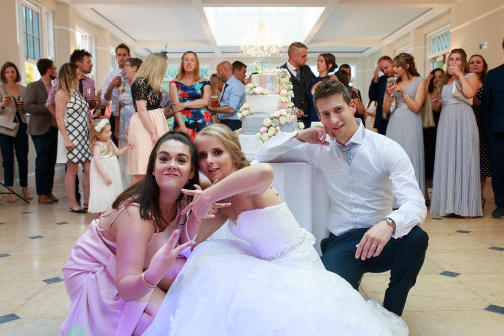 Rockbeare manor wedding photographer 037.jpg