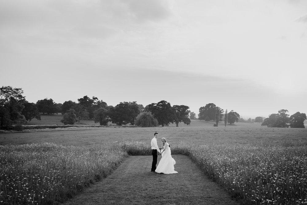 Rockbeare manor wedding photographer 040.jpg