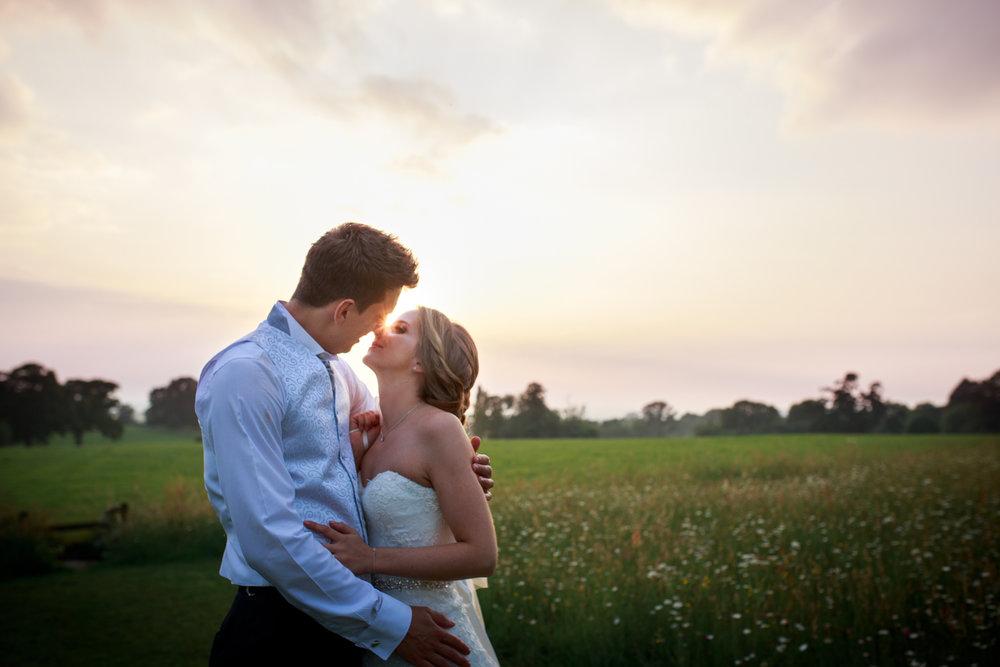 Rockbeare manor wedding photographer 041.jpg