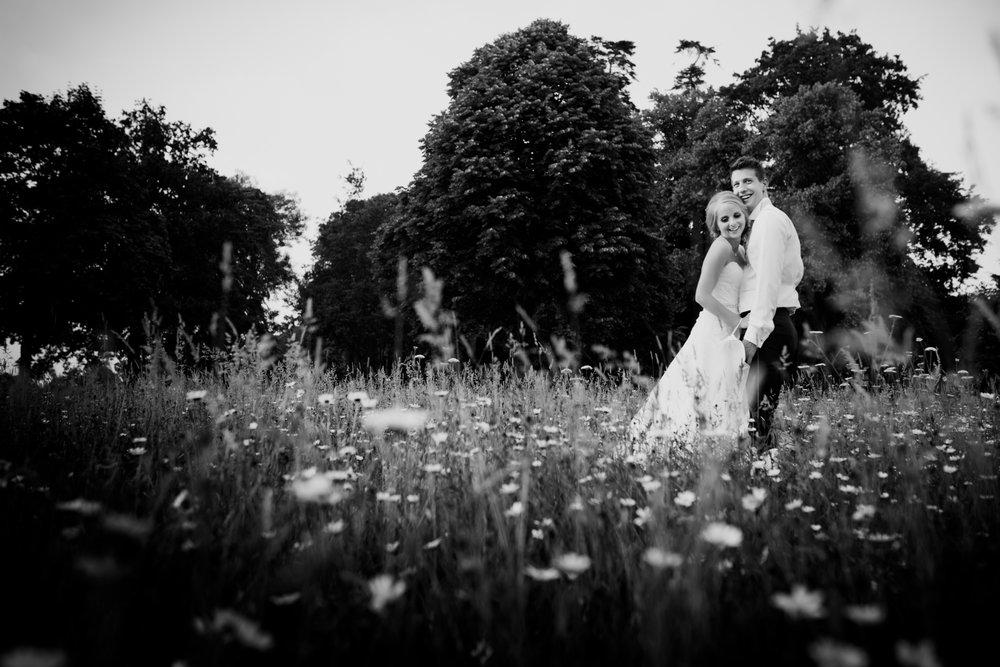 Rockbeare manor wedding photographer 042.jpg
