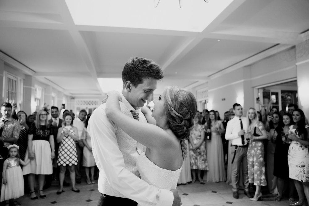 Rockbeare manor wedding photographer 046.jpg