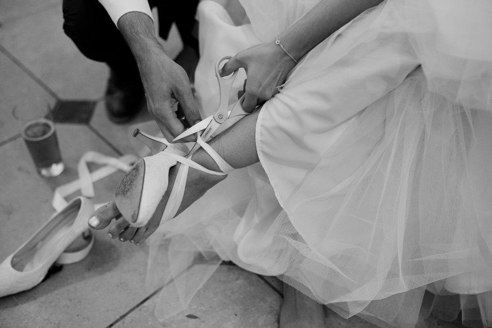 Rockbeare manor wedding photographer 051.jpg