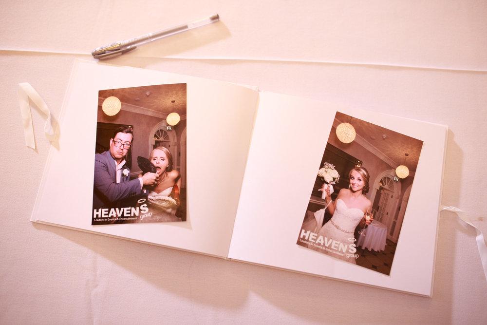 Rockbeare manor wedding photographer 053.jpg