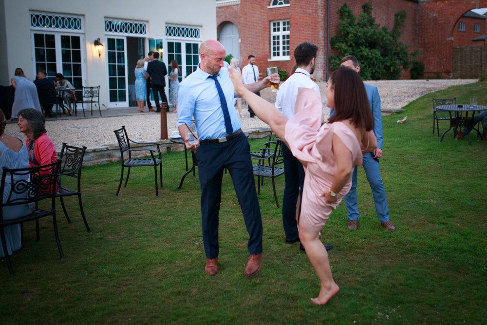 Rockbeare manor wedding photographer 054.jpg