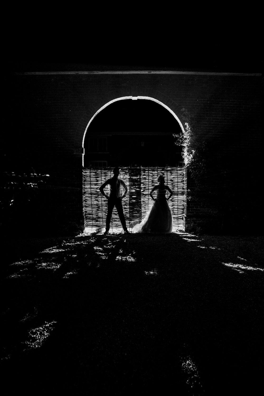 Rockbeare manor wedding photographer 058.jpg