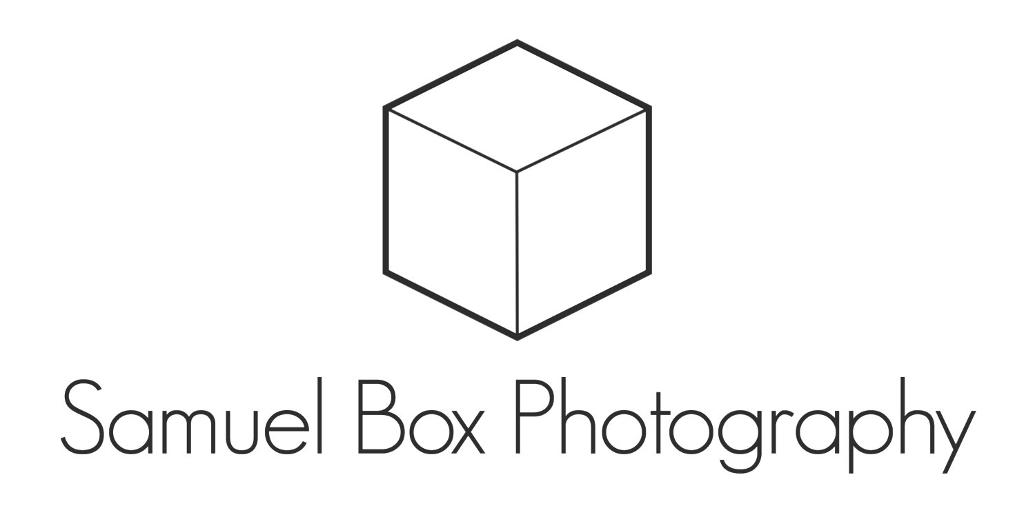 Samuel Box Photography