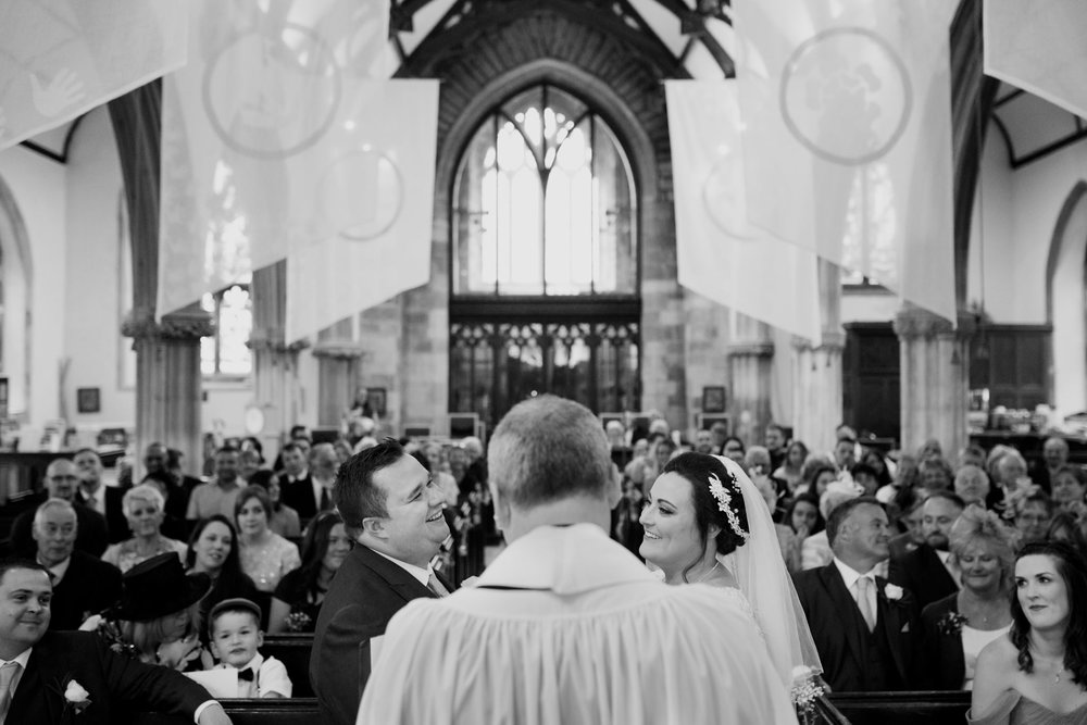 Devon Wedding Photographer 016_.jpg