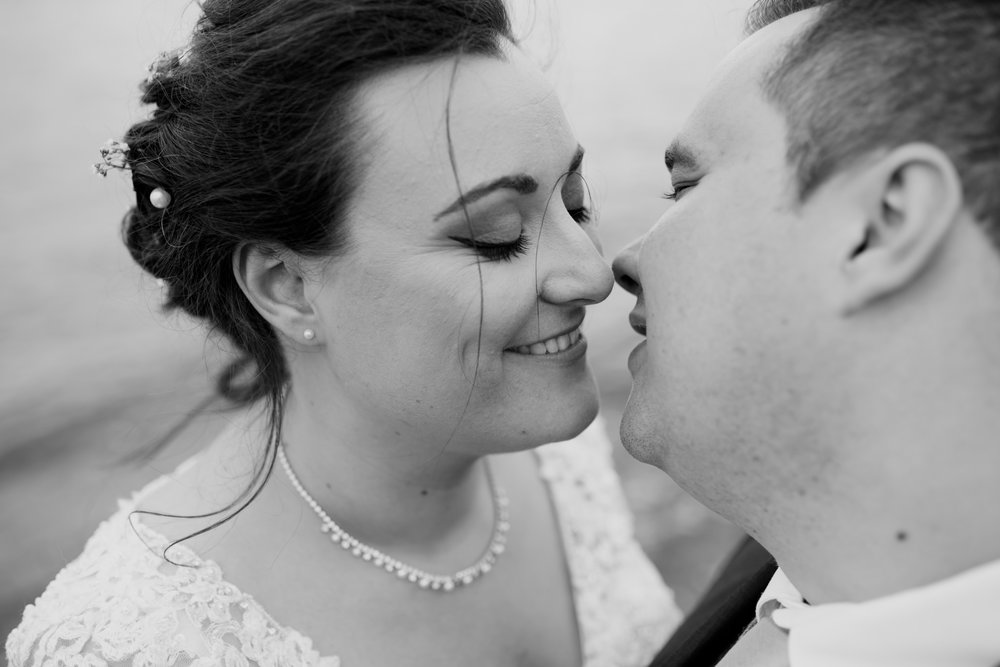 Devon Wedding Photographer 028_.jpg