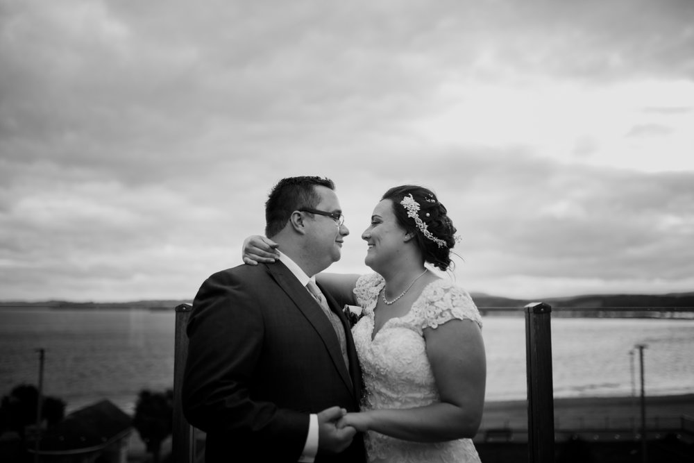 Devon Wedding Photographer 040_.jpg