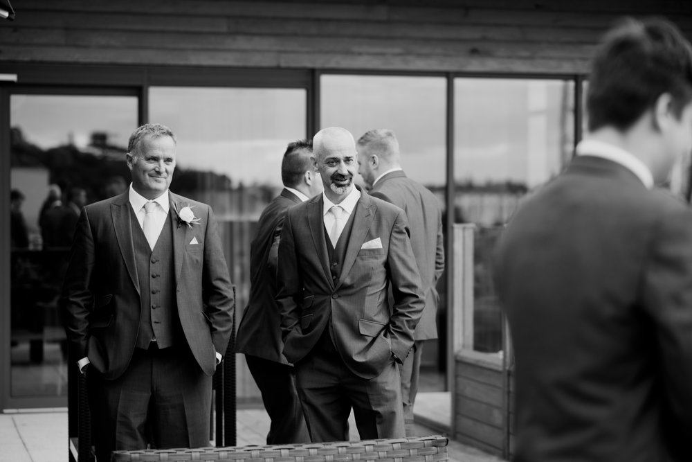 Devon Wedding Photographer 041_.jpg