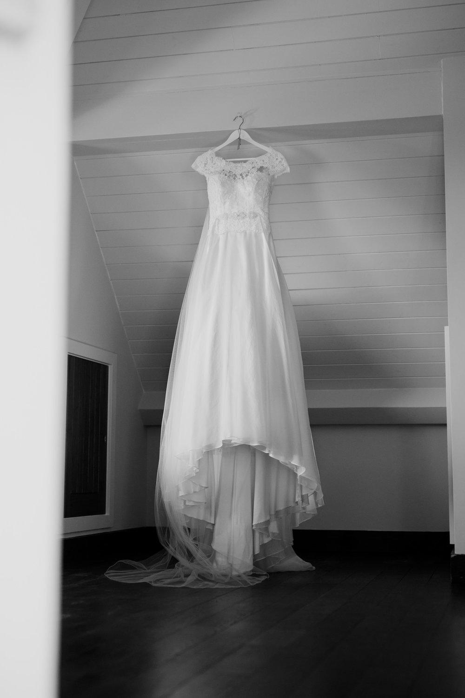 Wedding Photographer In Exeter 002_.jpg
