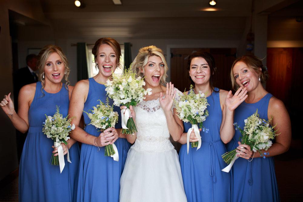 Wedding Photographer In Exeter 005_.jpg