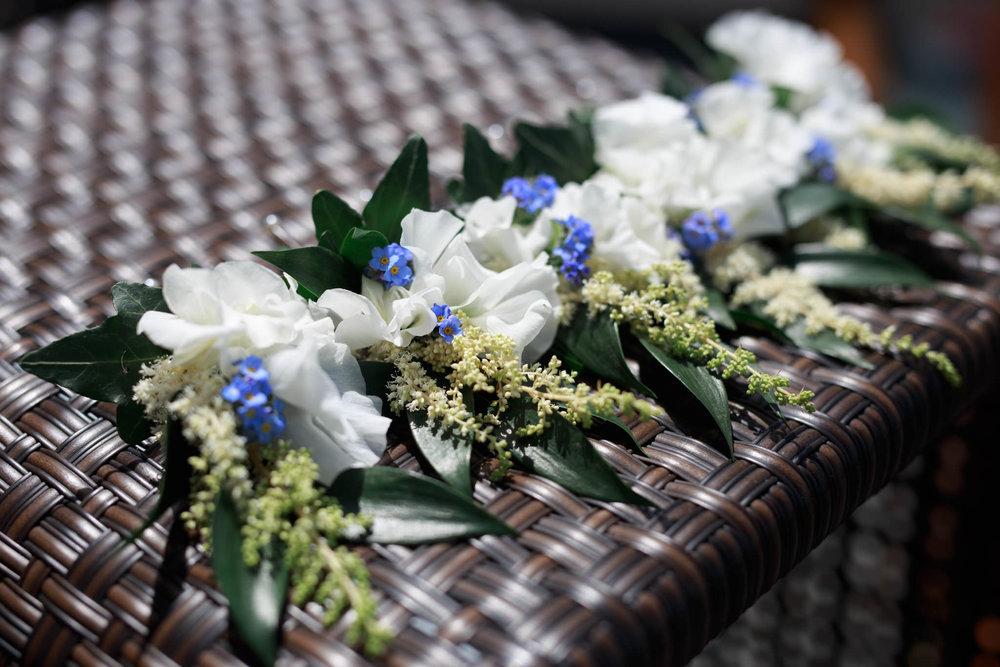 Wedding Photographer In Exeter 008_.jpg
