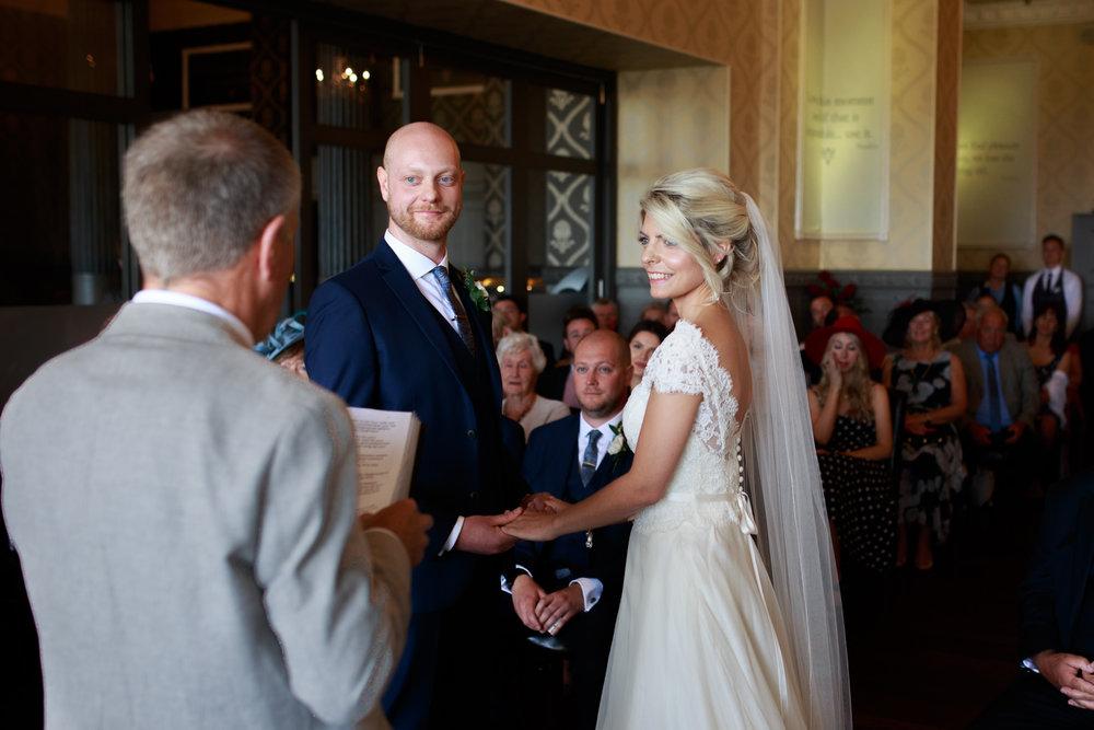 Wedding Photographer In Exeter 009_.jpg