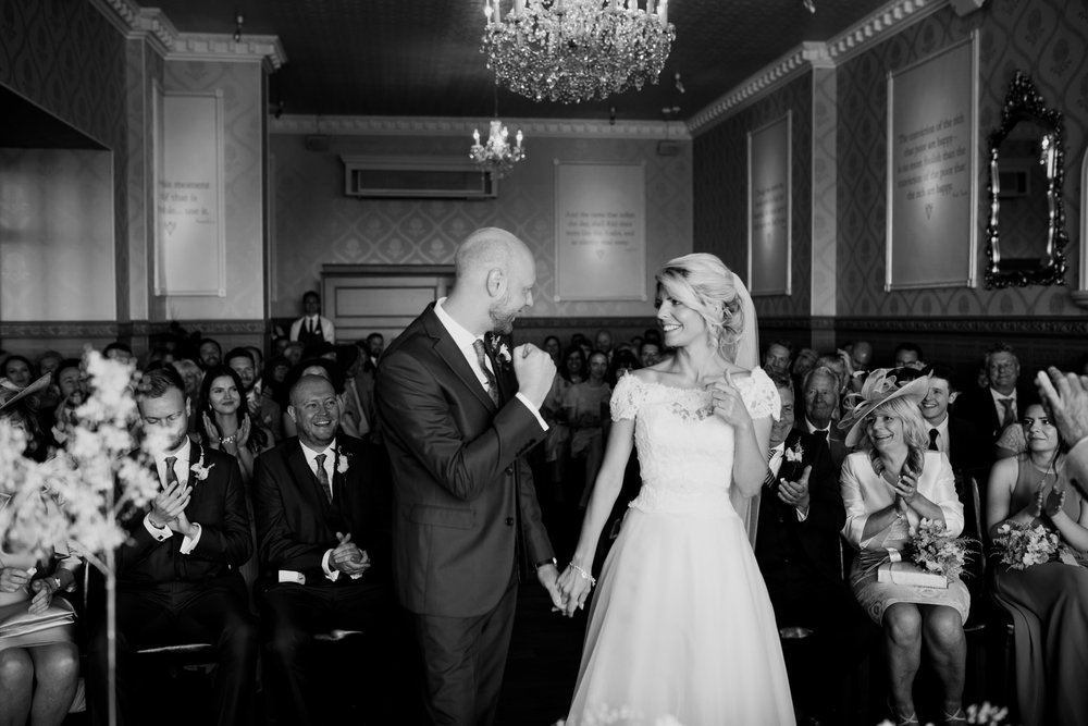 Wedding Photographer In Exeter 010_.jpg