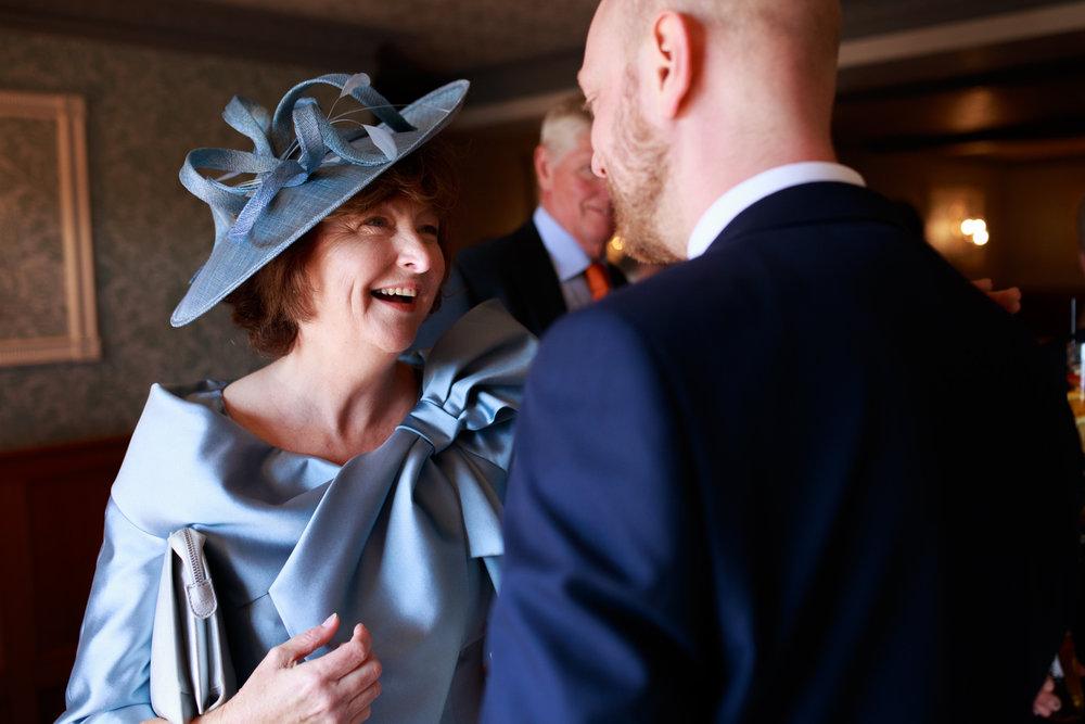 Wedding Photographer In Exeter 011_.jpg