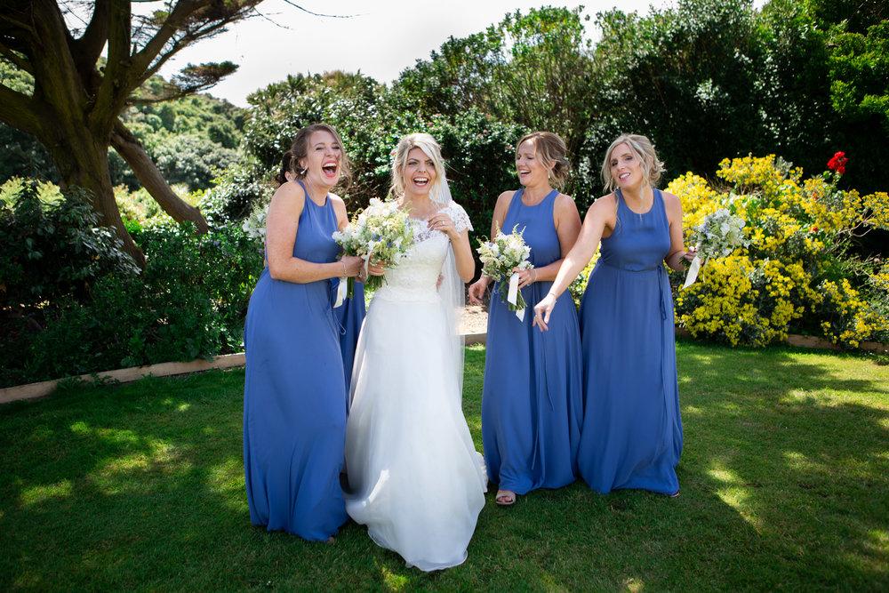 Wedding Photographer In Exeter 014_.jpg