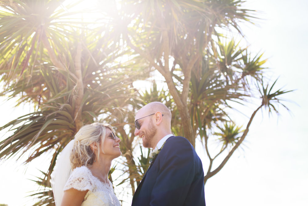 Wedding Photographer In Exeter 017_.jpg