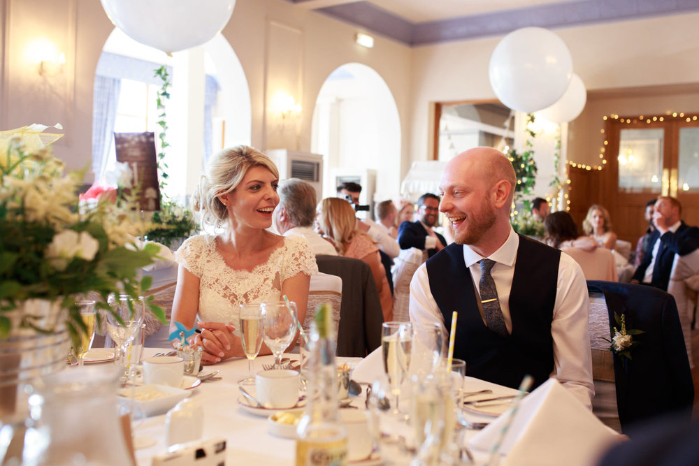 Wedding Photographer In Exeter 019_.jpg