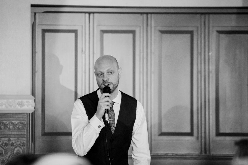Wedding Photographer In Exeter 020_.jpg