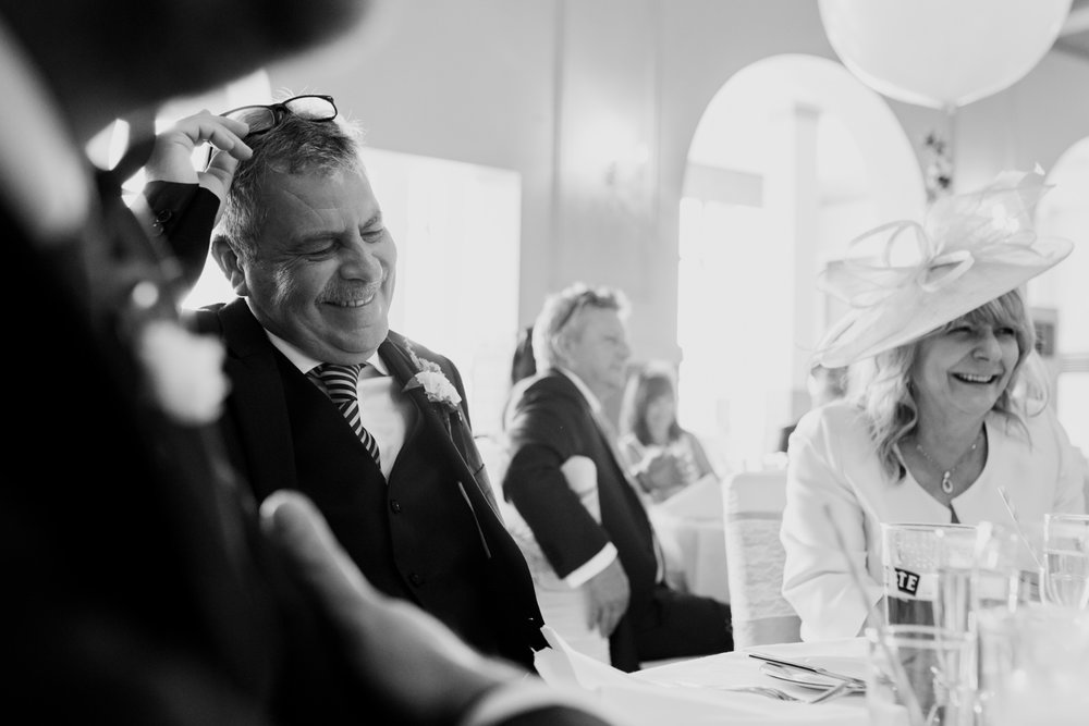 Wedding Photographer In Exeter 022_.jpg