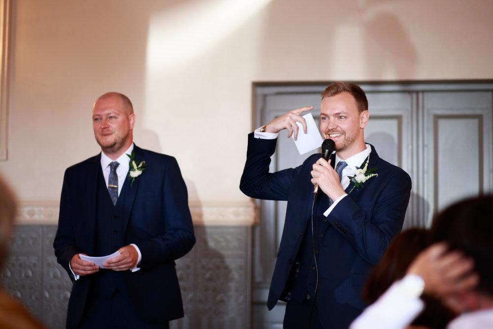 Wedding Photographer In Exeter 023_.jpg