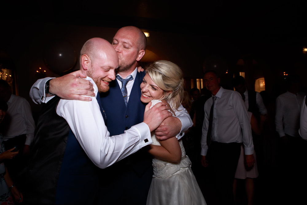 Wedding Photographer In Exeter 033_.jpg