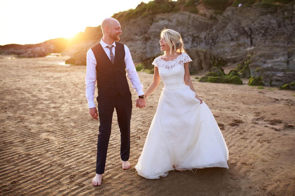 Wedding Photographer In Exeter 035_.jpg