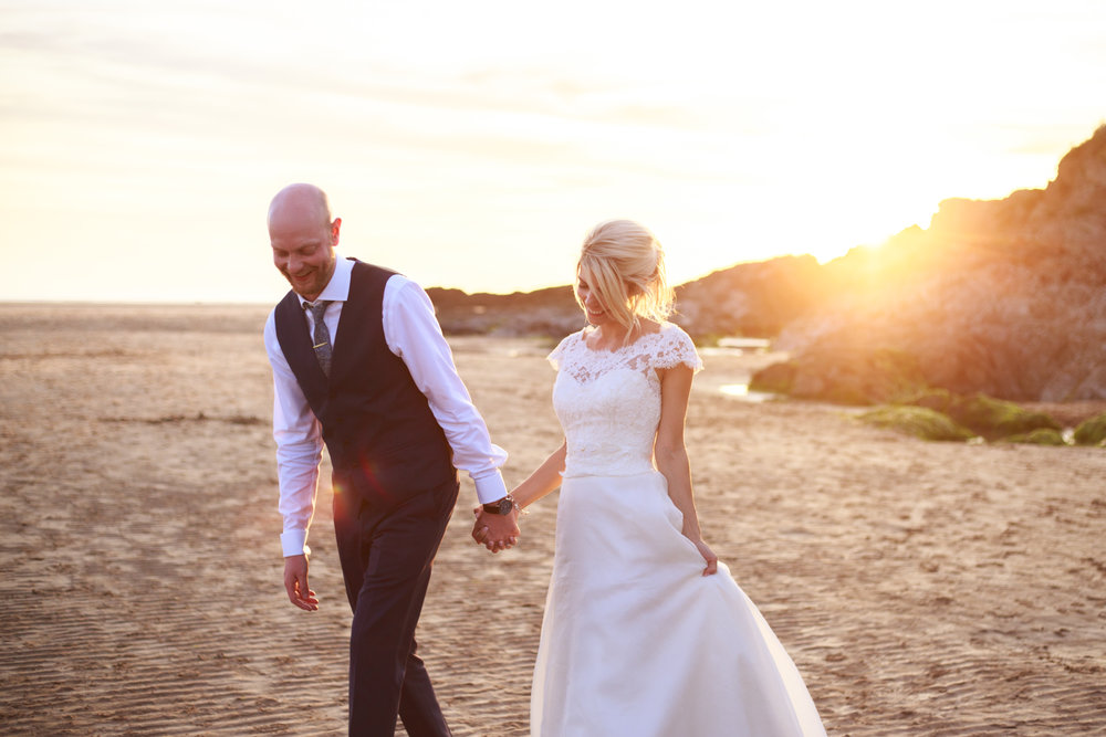Wedding Photographer In Exeter 036_.jpg