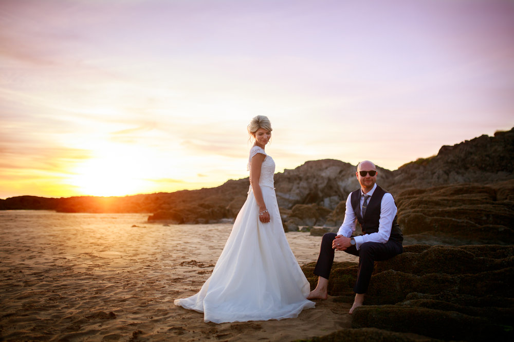 Wedding Photographer In Exeter 038_.jpg