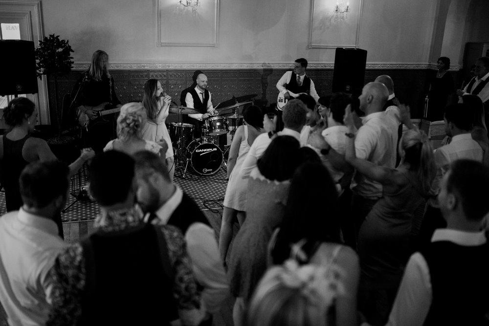 Wedding Photographer In Exeter 042_.jpg