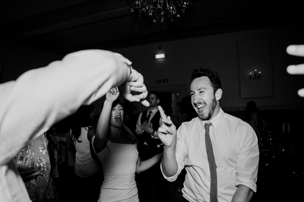 Wedding Photographer In Exeter 043_.jpg