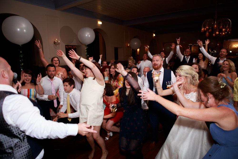 Wedding Photographer In Exeter 046_.jpg