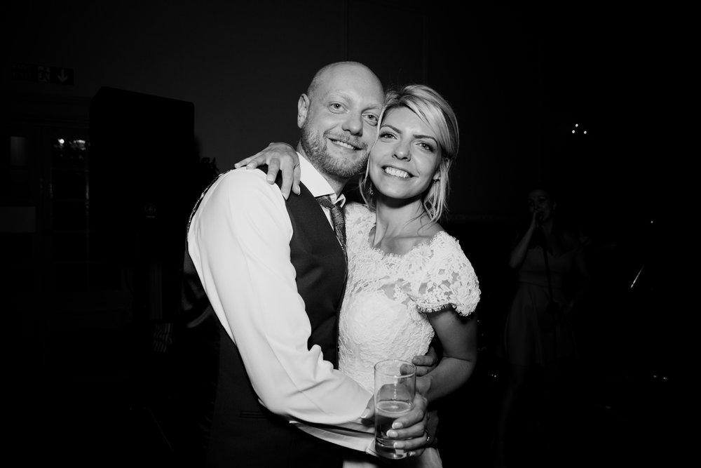 Wedding Photographer In Exeter 047_.jpg