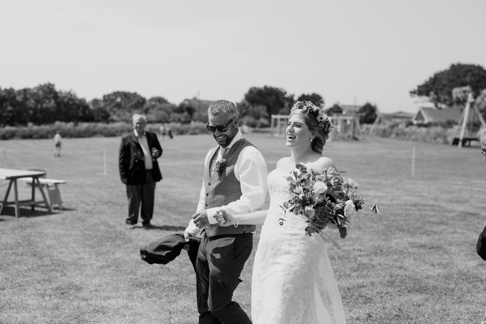 Wedding Photographers In Cornwall 013_.jpg