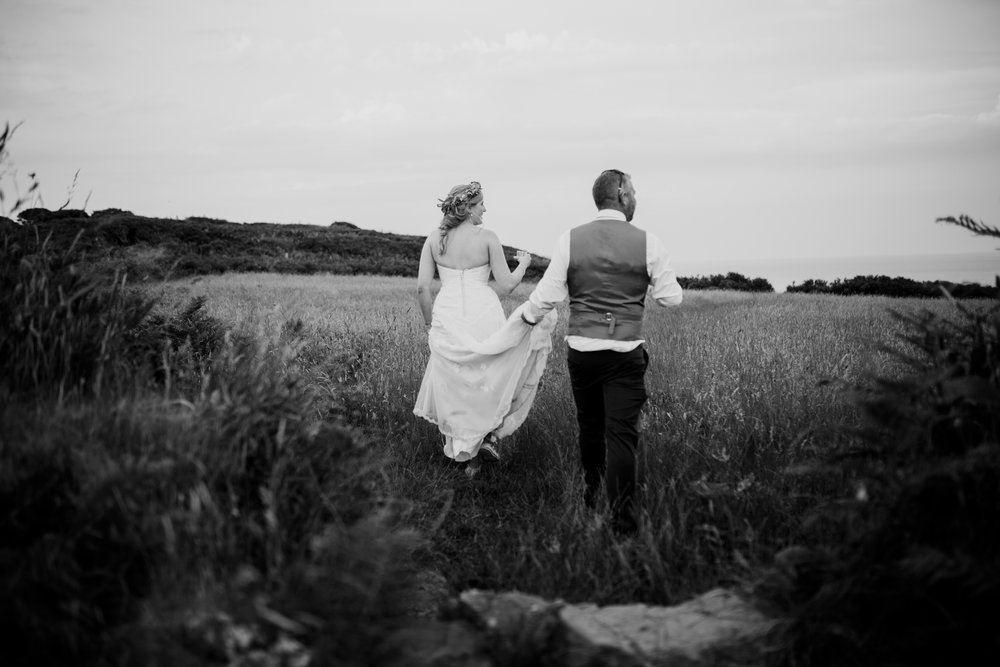 Wedding Photographers In Cornwall 030_.jpg
