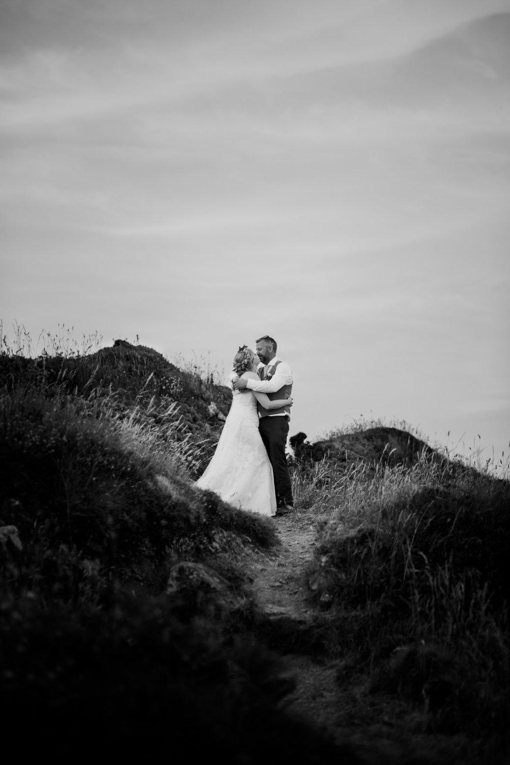 Wedding Photographers In Cornwall 032_.jpg