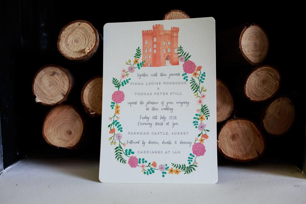 Farnham Castle Wedding Photographer 001.jpg