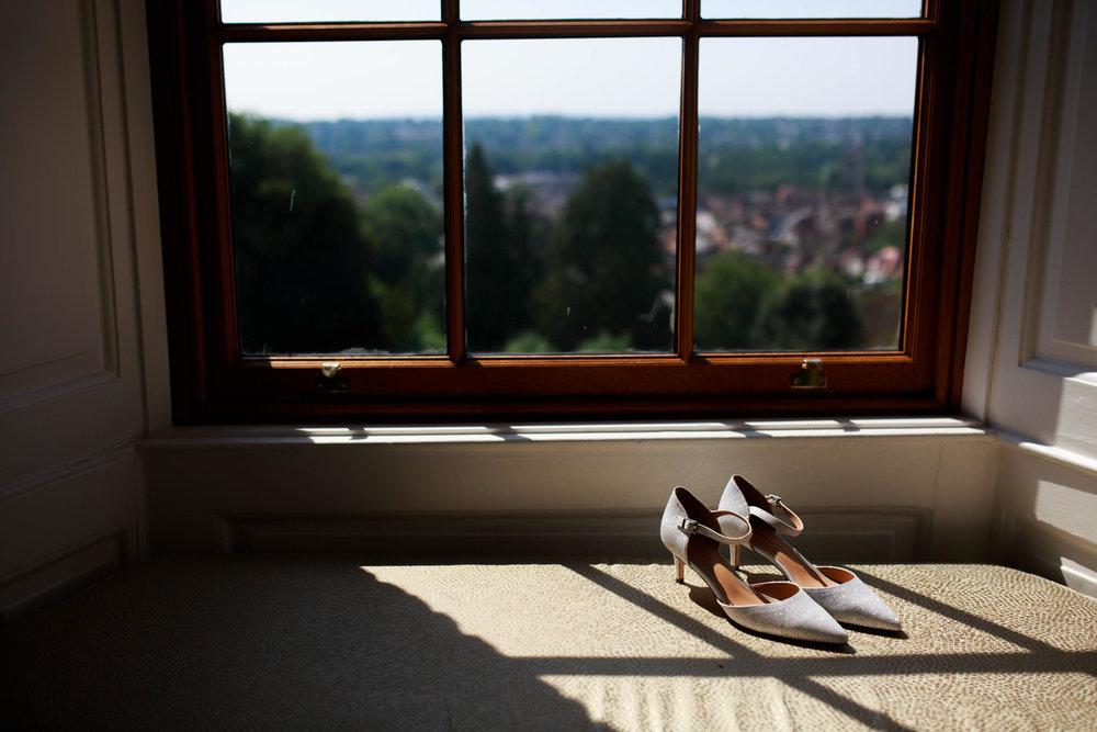 Farnham Castle Wedding Photographer 012.jpg