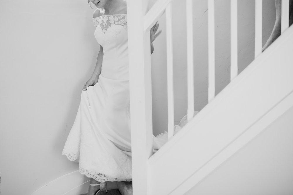 Farnham Castle Wedding Photographer 020.jpg