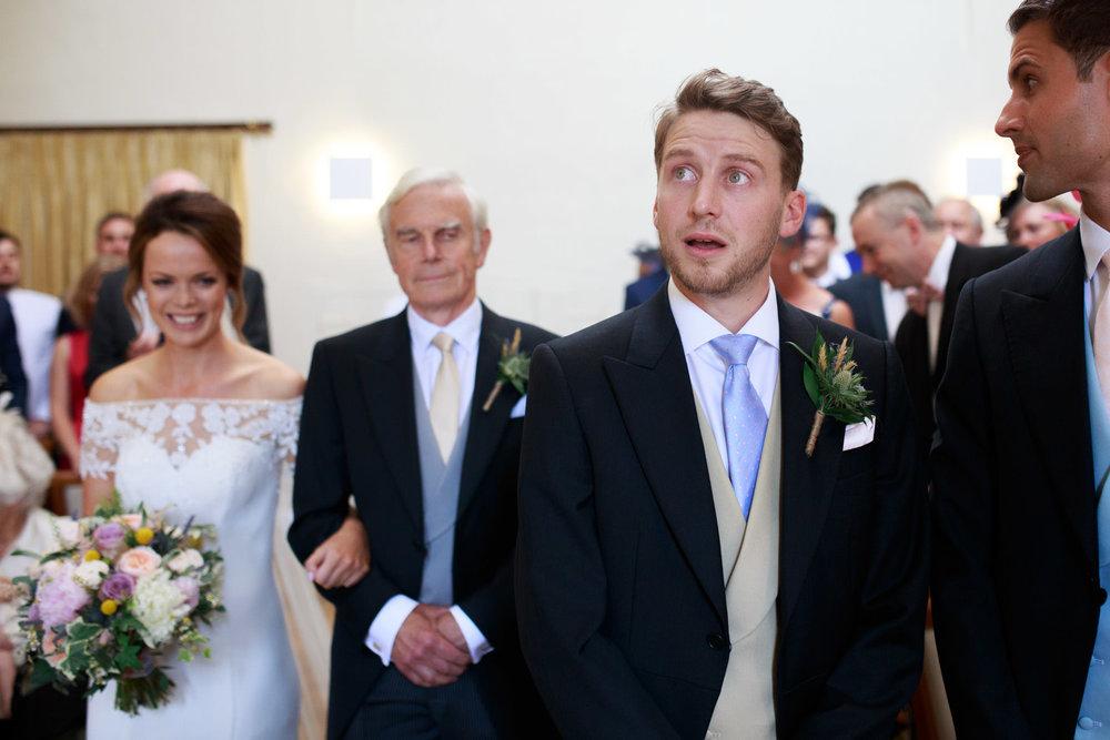 Farnham Castle Wedding Photographer 026.jpg