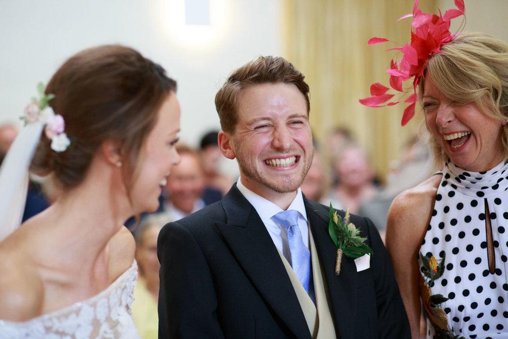 Farnham Castle Wedding Photographer 028.jpg