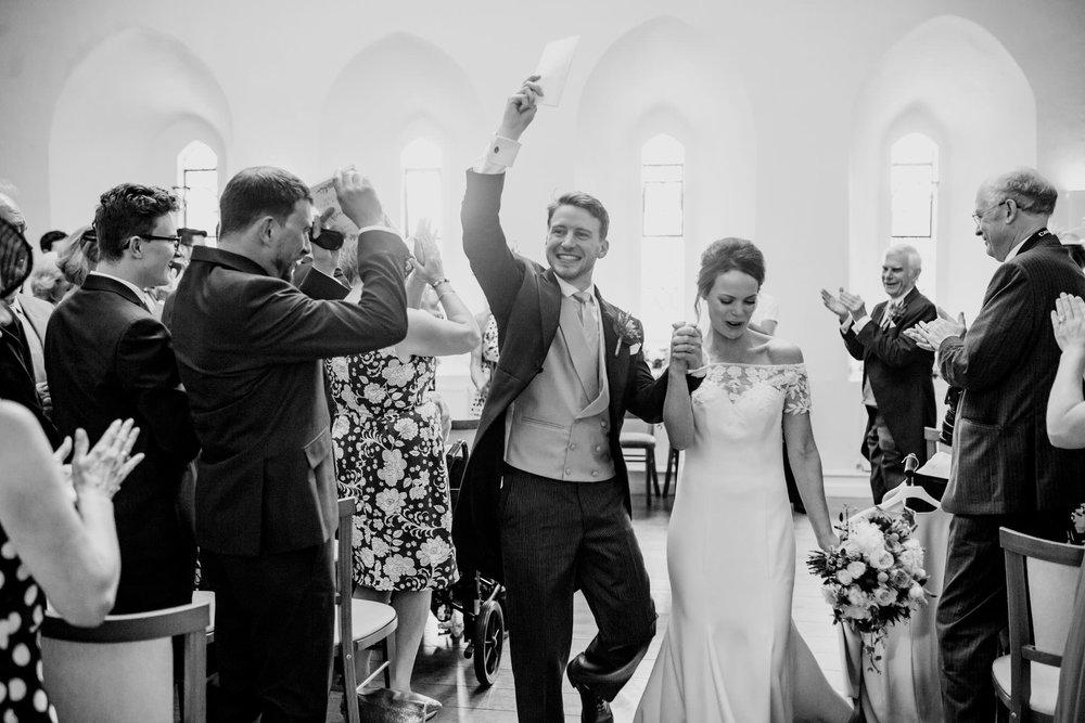 Farnham Castle Wedding Photographer 032.jpg