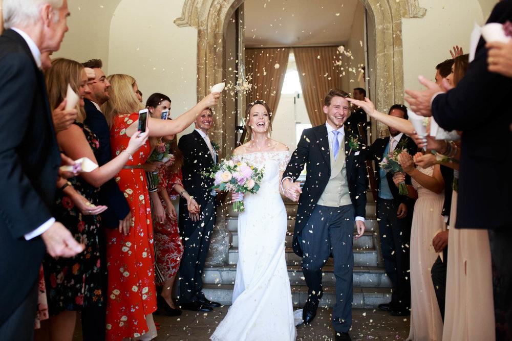 Farnham Castle Wedding Photographer 034.jpg