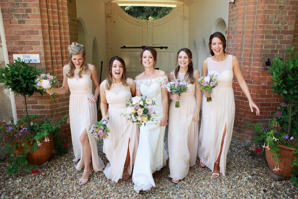 Farnham Castle Wedding Photographer 036.jpg